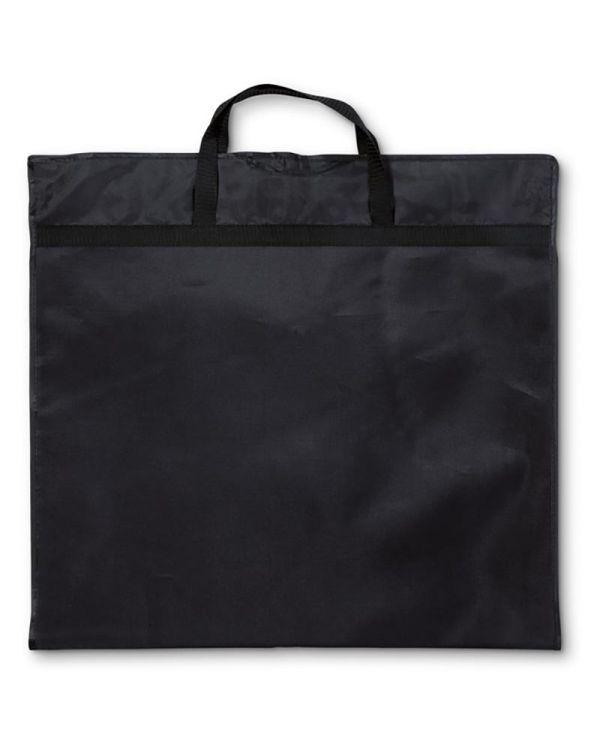 Eleganto Garment Bag