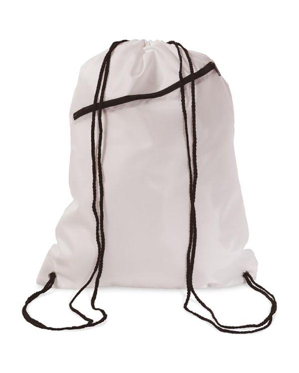 Bigshoop Large Drawstring Bag