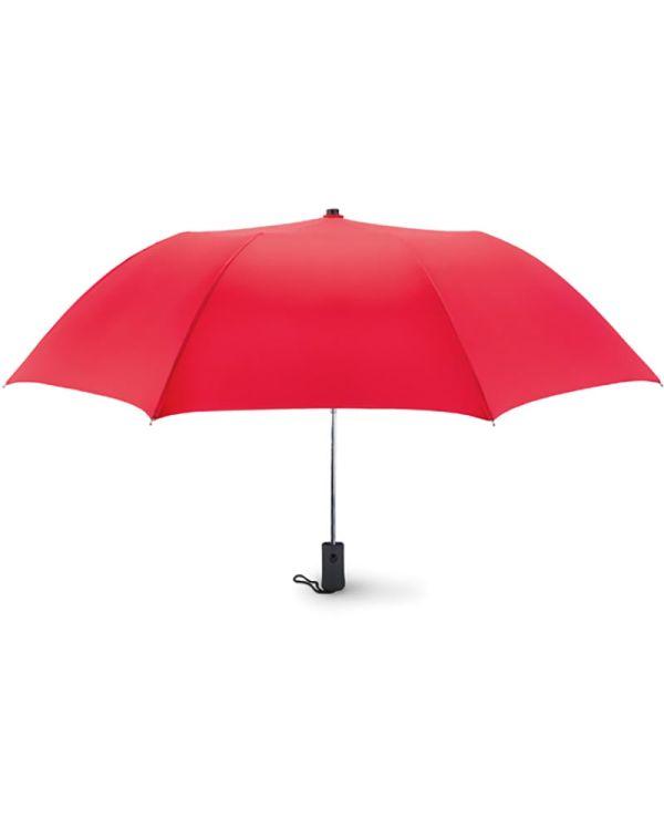 "Haarlem 21"" Auto Open Umbrella"