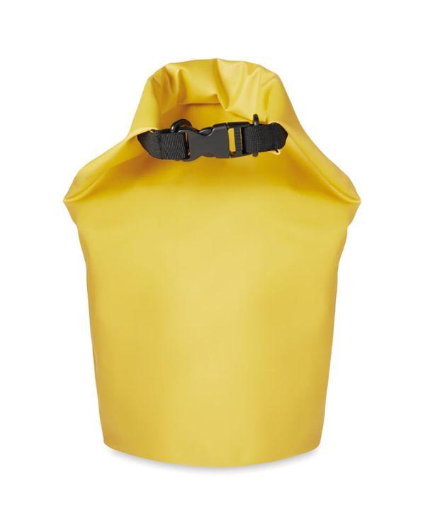 Scuba Waterproof Bag PVC 10L