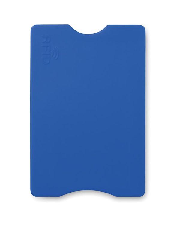 Protector RFID Credit Card Protector