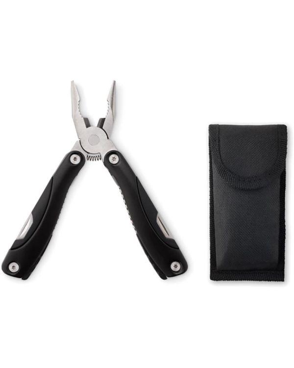 Aloquin Foldable Multi-Tool Knife