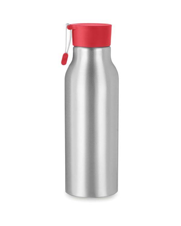 Madison Aluminium 500 ml Bottle