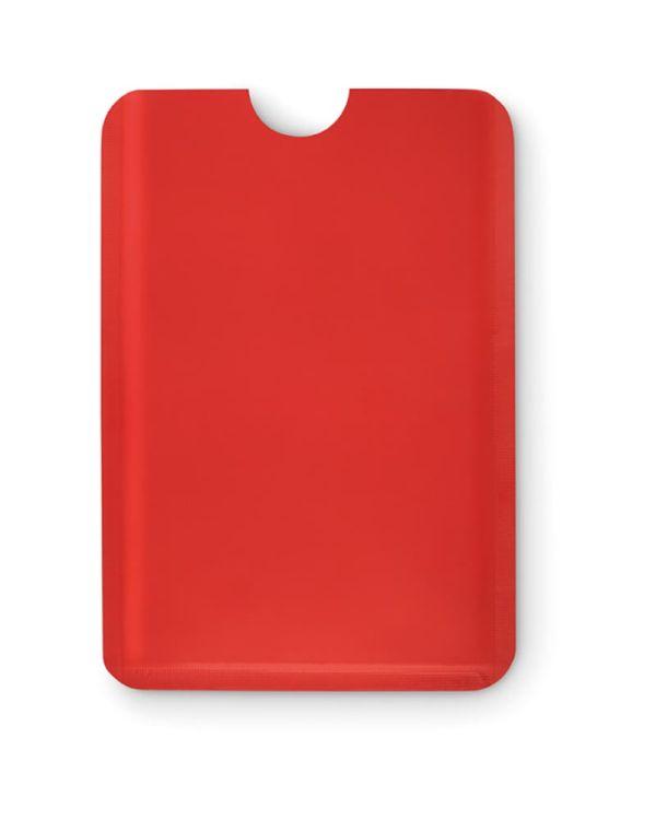 Guardian Plastic RFID Data Protector