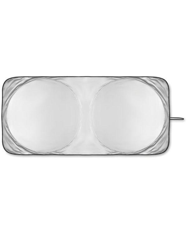 Ombra Pouch Foldable Sun Car Visor