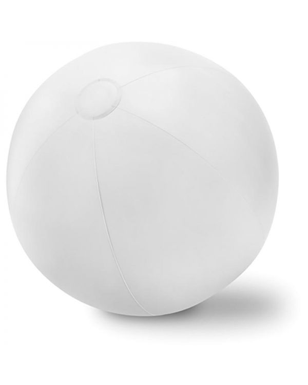 Play Large Inflatable Beach Ball