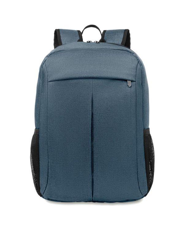 Stockholm Bag Backpack In 360D Polyester