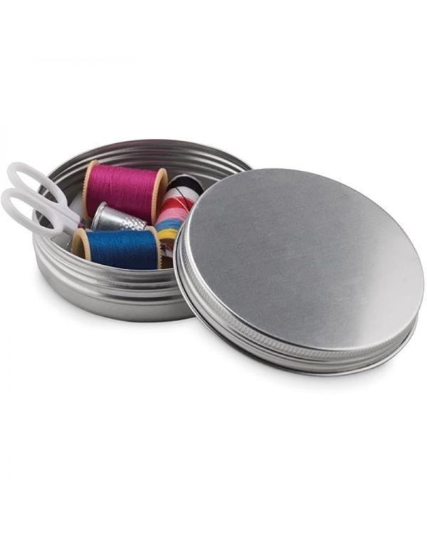 Cucire Sewing Kit