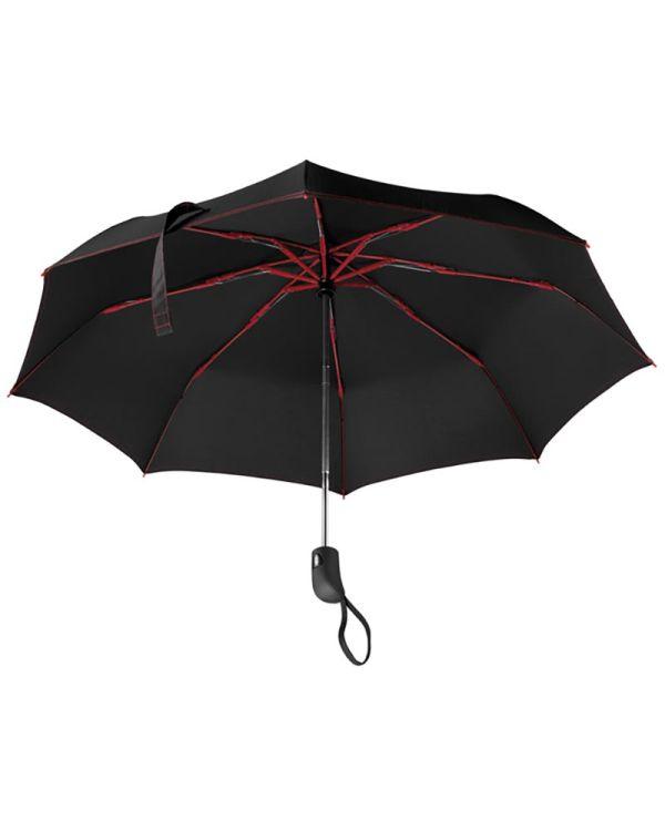 "Skye Foldable 21"" Umbrella"