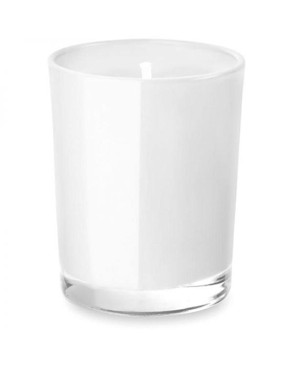 Selight Scented Candle In Glass