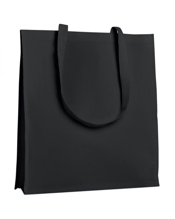 Trollhattan Shopping Bag With Gusset
