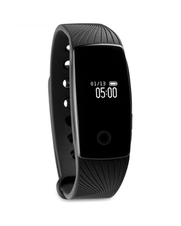 Risum Fitness Tracker With Heartrate
