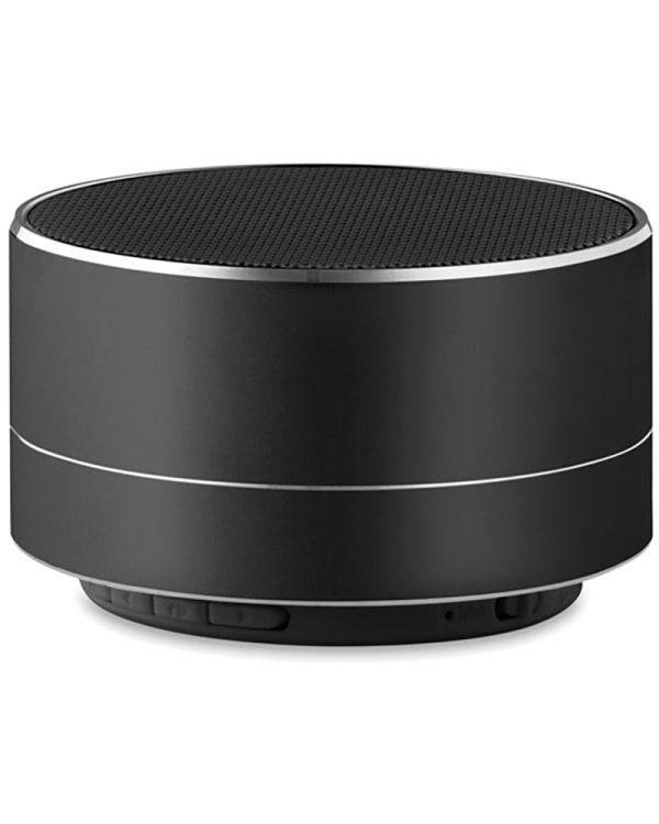 Sound 3W Bluetooth Speaker