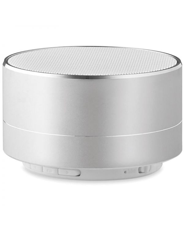 Sound 3W Wireless Speaker