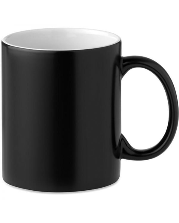 Sublidark Sublimation Colour Mug