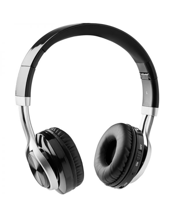 New Orleans Wireless Headphone