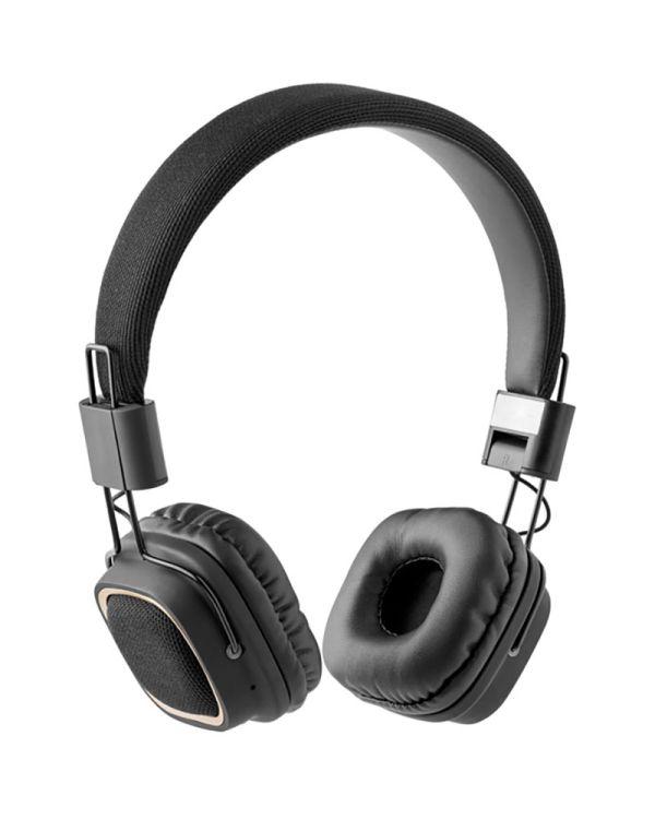 Rhythm Bt Headphone Vintage