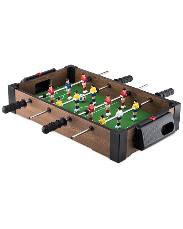 Futbol#N Mini Football Table