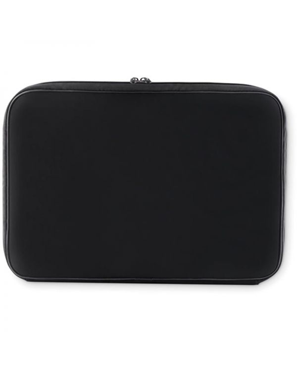 Deopad 15 Laptop Pouch In 15 Inch
