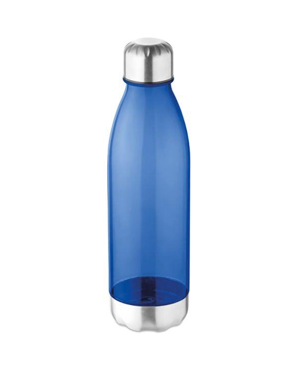 Aspen Milk Shape 600 ml Bottle