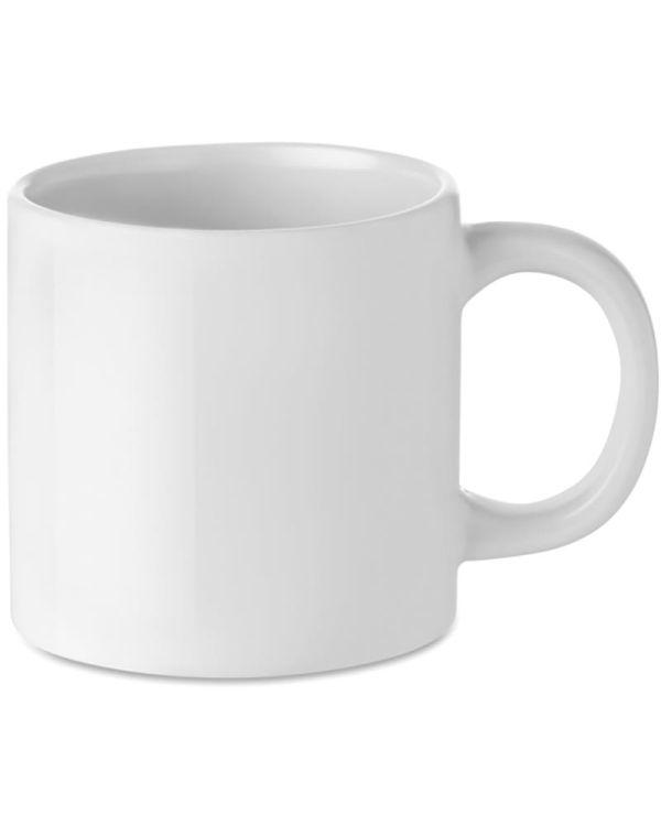 Mini Sublim Sublimation Mug 200 ml