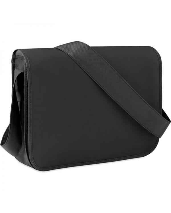 Docbag Non-Woven Document Bag