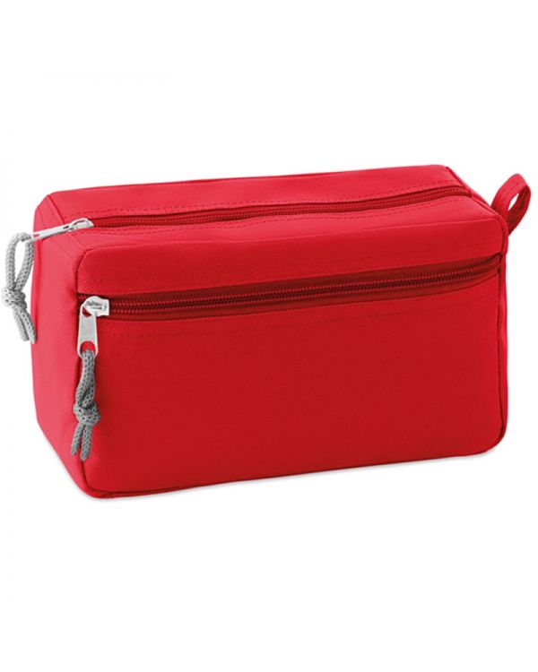 New & Smart PVC Free Toilet Bag