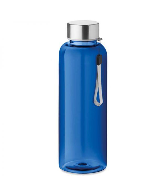 Utah Tritan Bottle 500ml