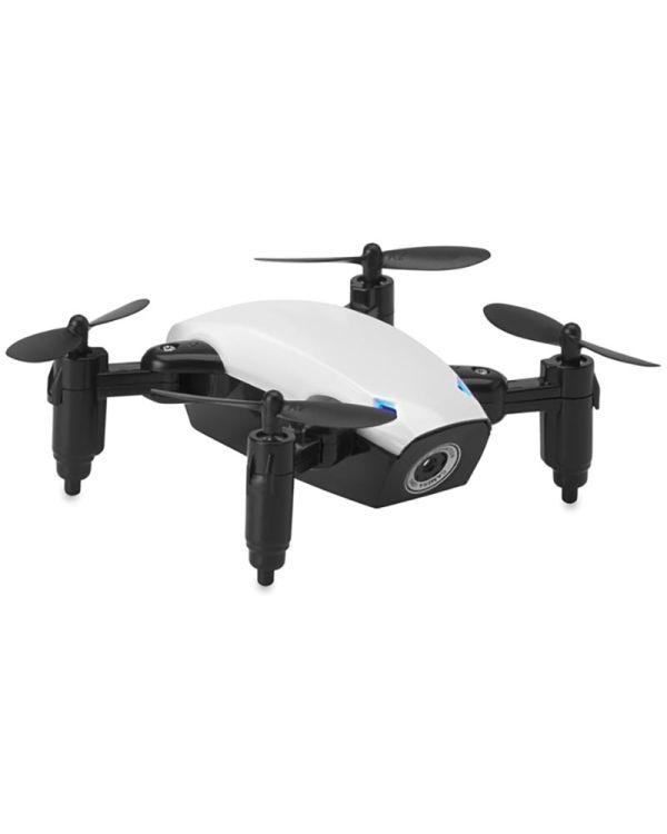 Dronie Wifi Foldable Drone