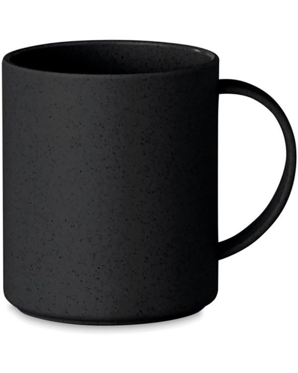 Astoriamug Bamboo/PP Mug 300 ml
