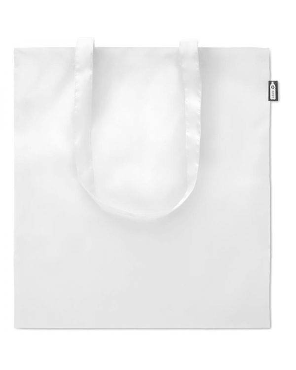 Totepet Shopping Bag In 100Gr RPET