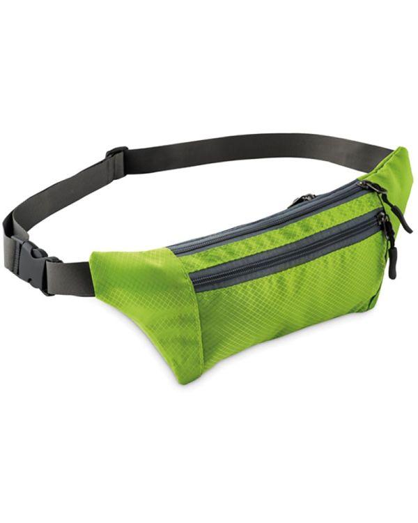 Hikebag Fanny Bag