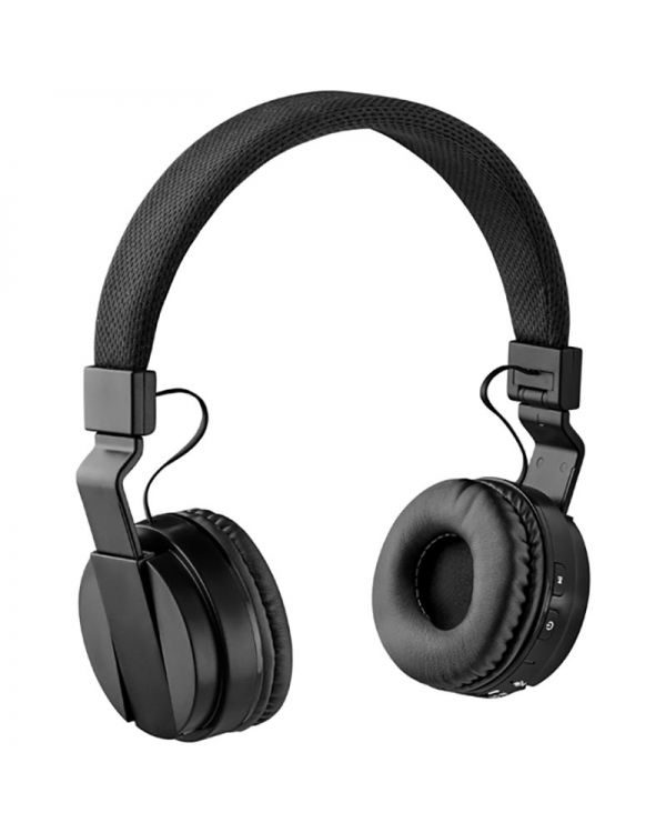 PUlse Foldable Bluetooth Headphone