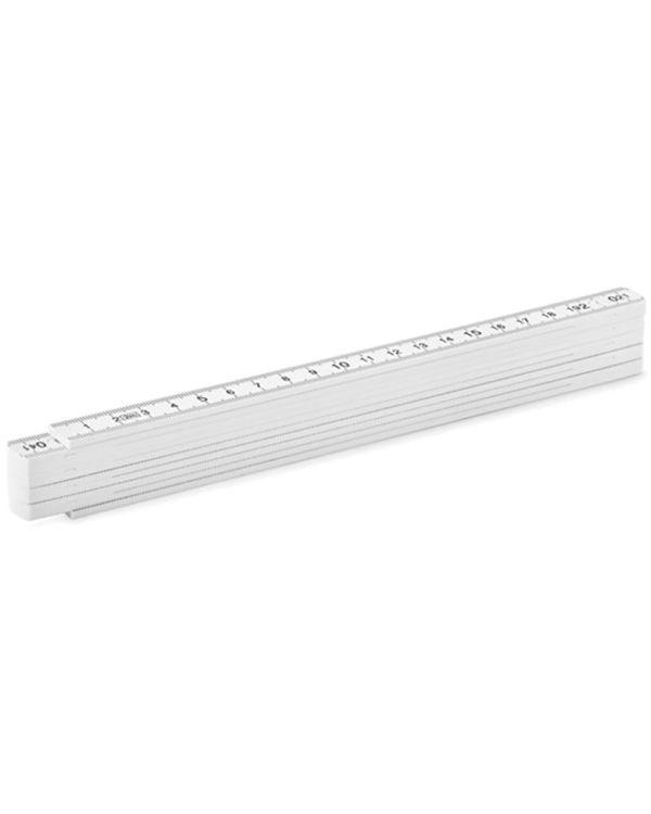 2 Meter Folding Ruler 2 Metre