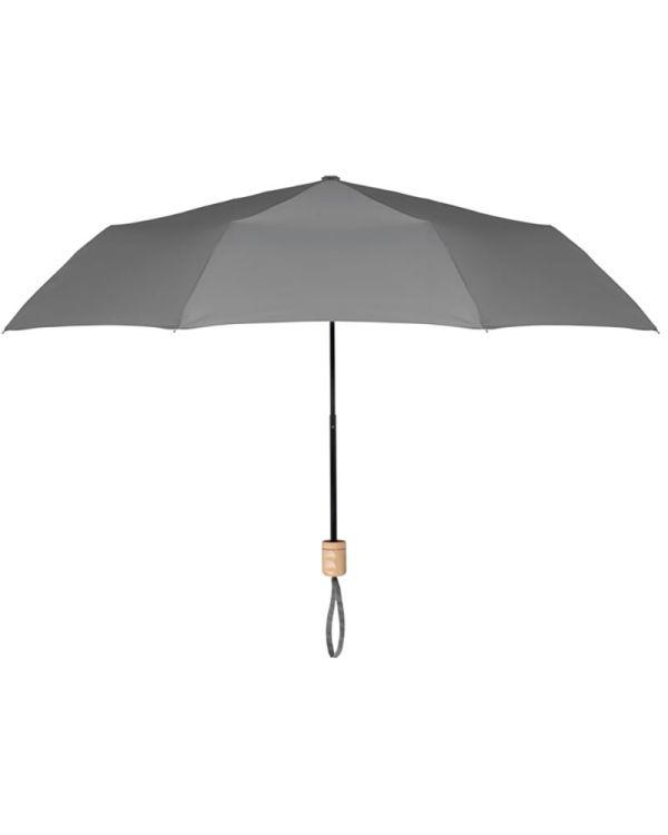 Tralee Foldable Umbrella 21 Inch