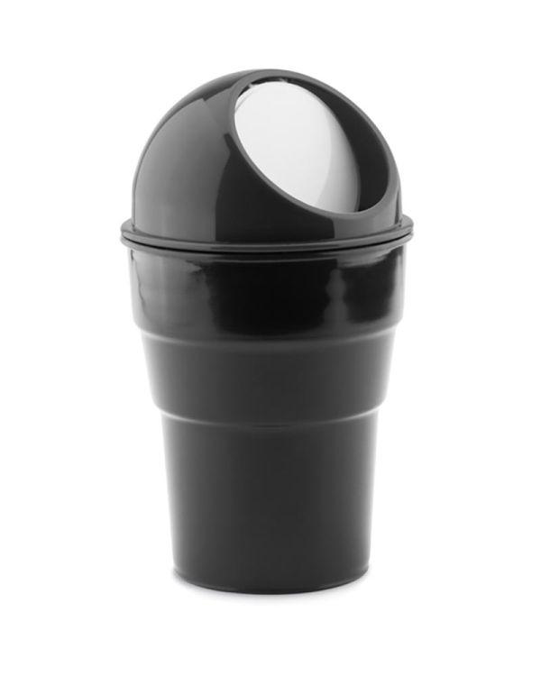 Mini Bin Mini Garbage Bin For The Car