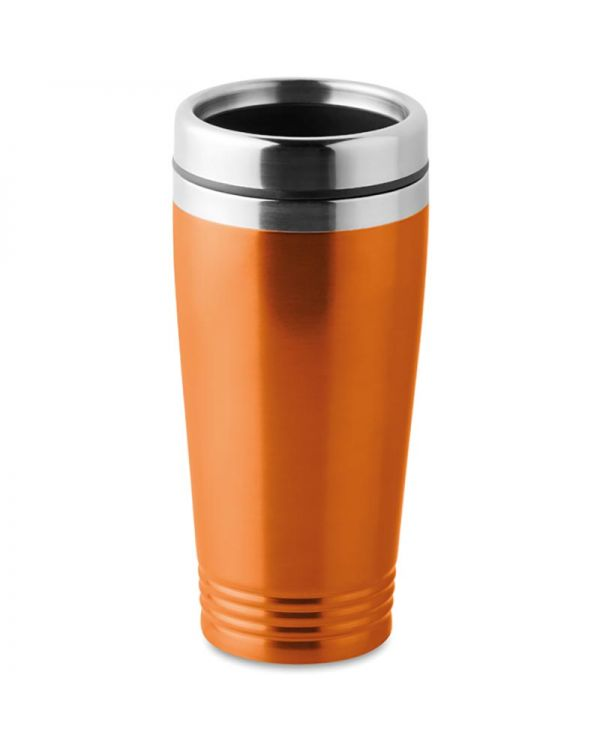 Rodeo Colour Double Wall Travel Cup