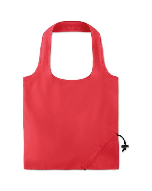 Fresa Soft Foldable Cotton Bag
