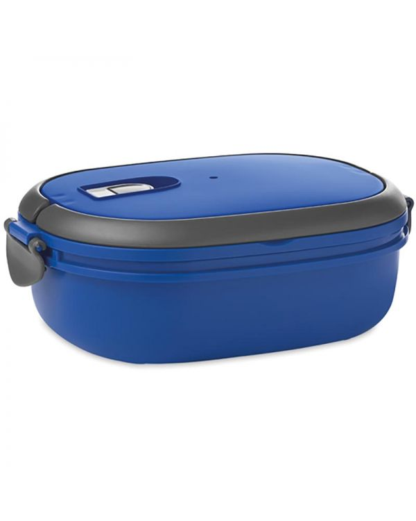 Lux Lunch PP Lunch Box With Air Tight Lid