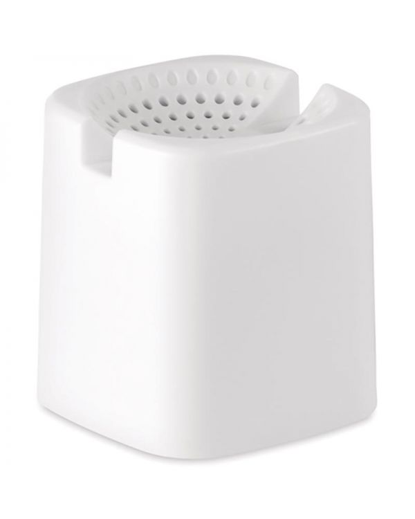 Doremi Bluetooth Speaker With Stand