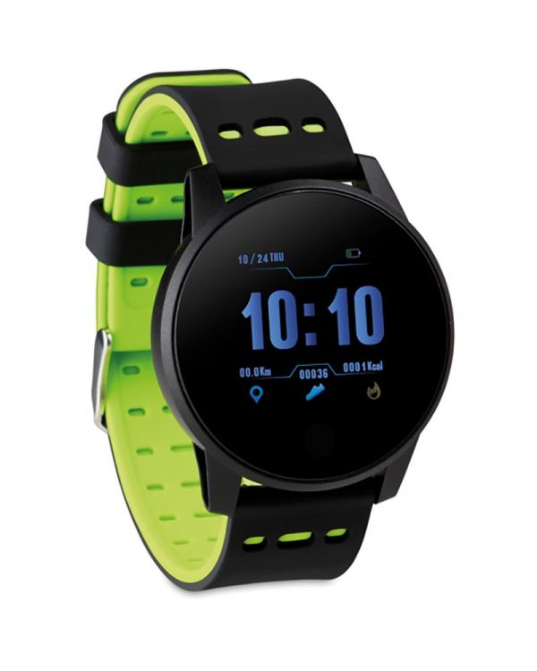 Train Watch Sports Smart Watch