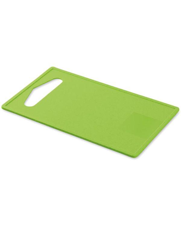 Corta Board Cutting Board Bamboo Fibre/PP