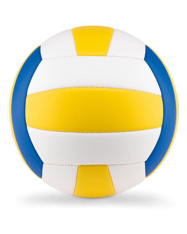 Volley Volleyball In Matt PVC
