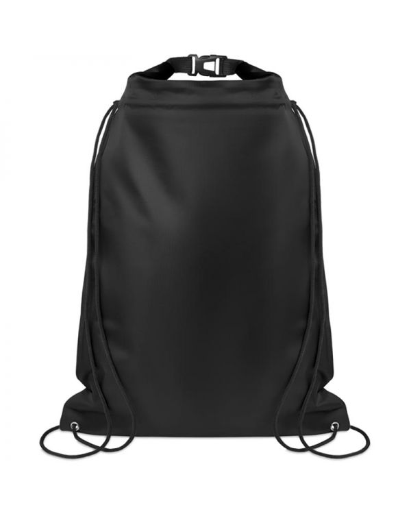 Debo Bag Large Waterproof Drawstring