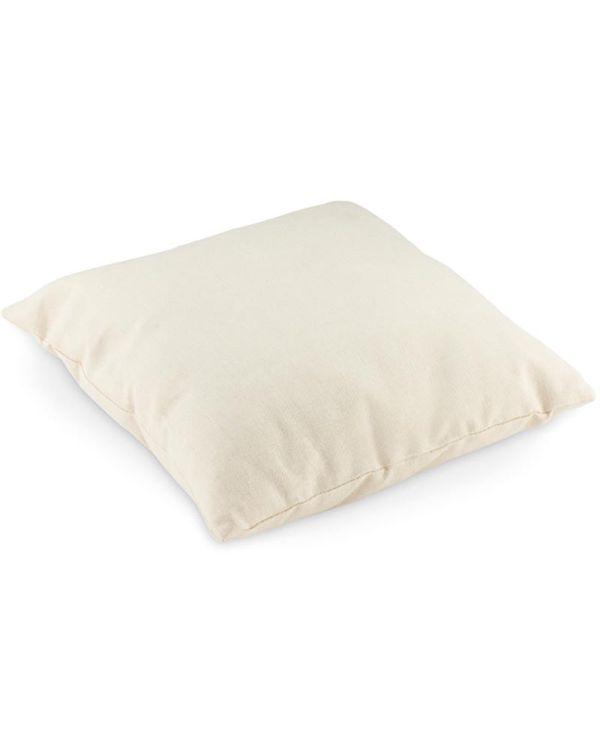 Dreams Sublimation Pillow