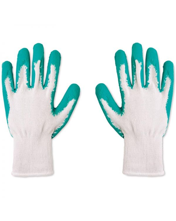 Jardinero Garden Gloves