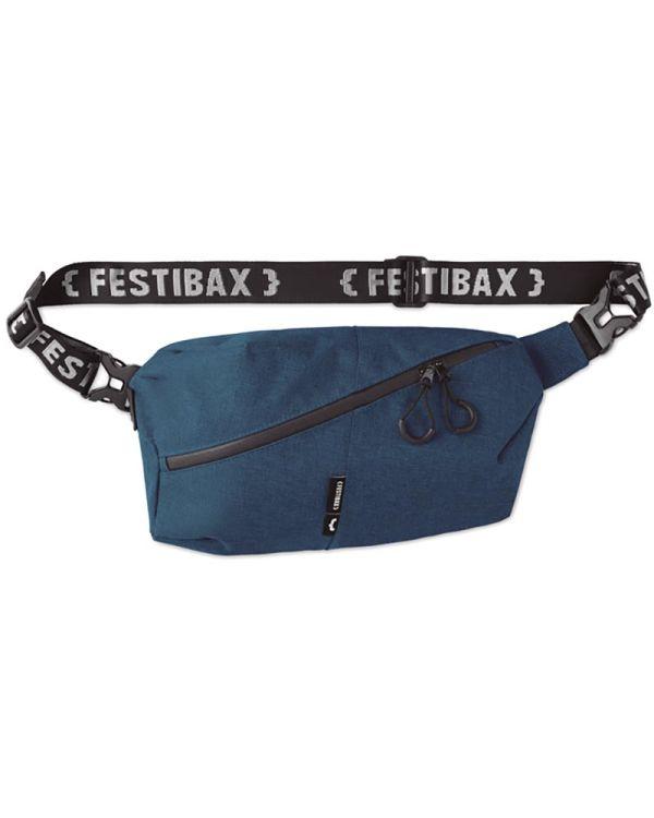 Festibax Basic Festibax Basic