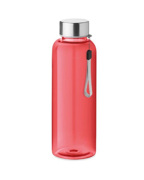 Utah RPET Bottle 500ml