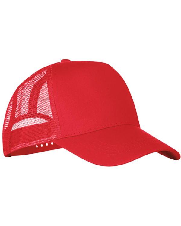 Casquette Baseball Cap