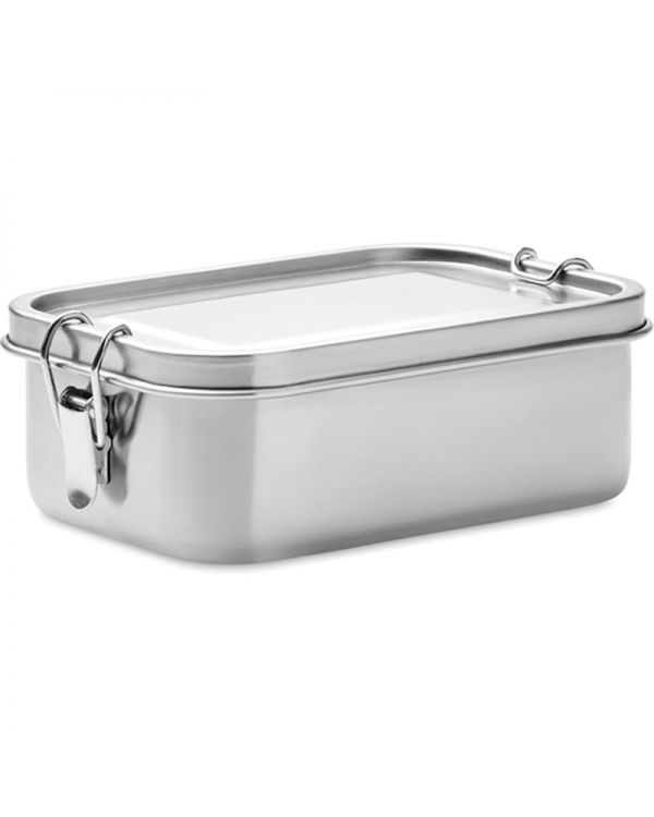 Chan Lunchbox Stainless Steel Lunchbox 750ml